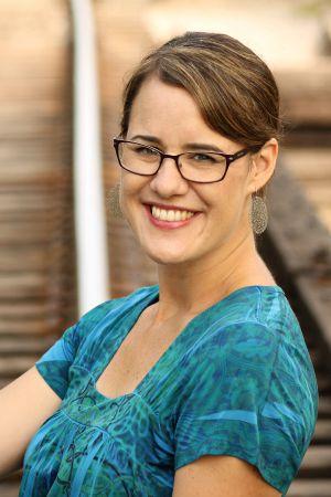 Katie M Reid