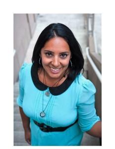 Erica Jimenez - MyOwnCharm.com