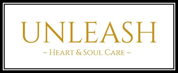 Unleash Heart and Soul Care