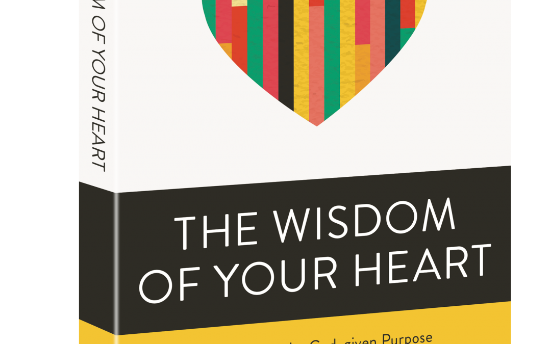 Are Your Emotions Lying to You? {Interview with Pastor Marc Schelske}