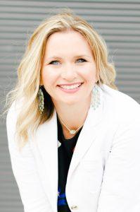 Melissa Clark Counseling